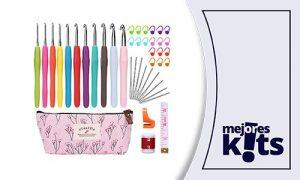 Los Mejores Kits De Crochet Comparativa Analisis y Ranking Calidad Precio.jpg