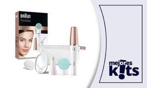 Los Mejores Kits De Cuidado Facial Comparativa Analisis y Ranking Calidad Precio.jpg