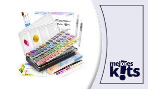 Los Mejores Kits De Dibujo Para Ninos Comparativa Analisis y Ranking Calidad Precio.jpg