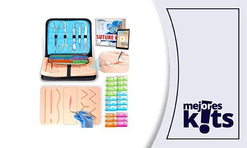 Los Mejores Kits De Disección - Comparativa, Análisis y Ranking Calidad-Precio