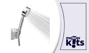 Los Mejores Kits De Ducha Comparativa Analisis y Ranking Calidad Precio.jpg