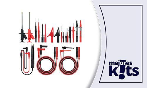 Los Mejores Kits De Electrónica - Comparativa, Análisis y Ranking Calidad-Precio