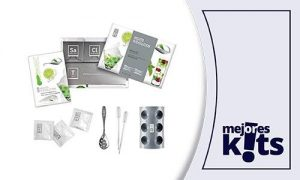 Los Mejores Kits De Esferificacion Comparativa Analisis y Ranking Calidad Precio.jpg