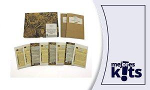 Los Mejores Kits De Espinacas Comparativa Analisis y Ranking Calidad Precio.jpg