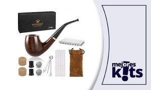 Los Mejores Kits De Fumador Comparativa Analisis y Ranking Calidad Precio.jpg
