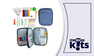 Los Mejores Kits De Ganchillo Comparativa Analisis y Ranking Calidad Precio.jpg