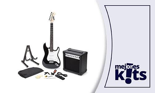 Los Mejores Kits De Guitarra Comparativa Analisis y Ranking Calidad Precio.jpg