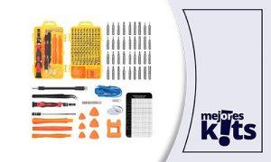 Los Mejores Kits De Herramientas Comparativa Analisis y Ranking Calidad Precio.jpg