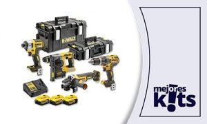 Los Mejores Kits De Herramientas Electricas Comparativa Analisis y Ranking Calidad Precio.jpg