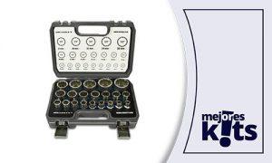 Los Mejores Kits De Herramientas Para Mecanica Comparativa Analisis y Ranking Calidad Precio.jpg
