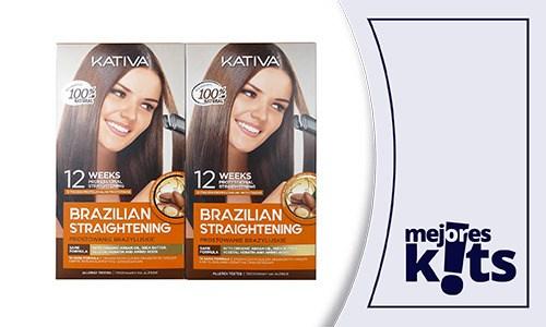 Los Mejores Kits De Keratina - Comparativa, Análisis y Ranking Calidad-Precio