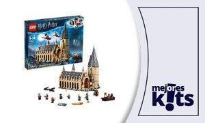 Los Mejores Kits De Lego Comparativa Analisis y Ranking Calidad Precio.jpg