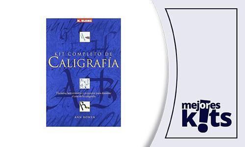 Los Mejores Kits De Lettering Comparativa Analisis y Ranking Calidad Precio.jpg