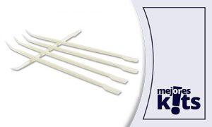 Los Mejores Kits De Lifting De Pestanas Comparativa Analisis y Ranking Calidad Precio.jpg
