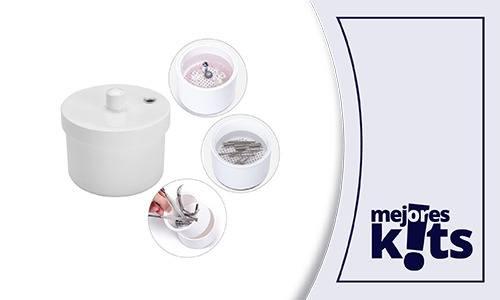 Los Mejores Kits De Limpieza Y Desinfección - Comparativa, Análisis y Ranking Calidad-Precio