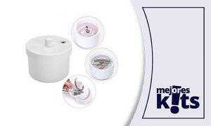 Los Mejores Kits De Limpieza Y Desinfeccion Comparativa Analisis y Ranking Calidad Precio.jpg