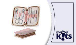 Los Mejores Kits De Manicura Comparativa Analisis y Ranking Calidad Precio.jpg