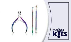 Los Mejores Kits De Manicura Y Pedicura Comparativa Analisis y Ranking Calidad Precio.jpg