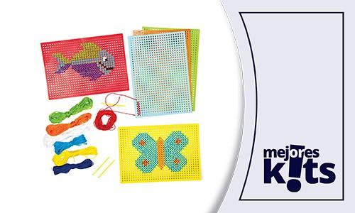 Los Mejores Kits De Medio Punto - Comparativa, Análisis y Ranking Calidad-Precio