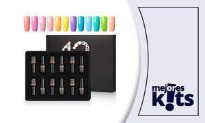 Los Mejores Kits De Organic Nails Comparativa Analisis y Ranking Calidad Precio.jpg