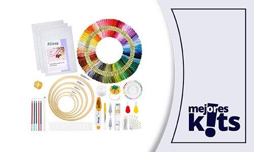 Los Mejores Kits De Petit Point Comparativa Analisis y Ranking Calidad Precio.jpg
