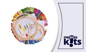 Los Mejores Kits De Punto De Cruz Comparativa Analisis y Ranking Calidad Precio.jpg