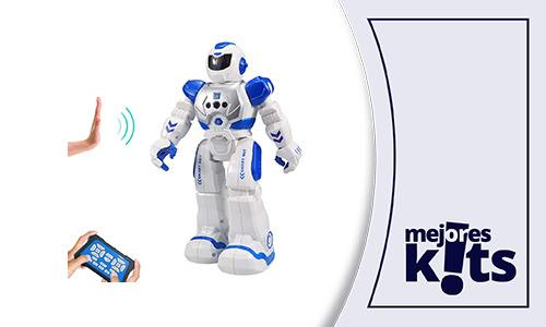 Los Mejores Kits De Robotica Educativa Comparativa Analisis y Ranking Calidad Precio.jpg