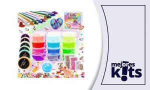 Los Mejores Kits De Slime Comparativa Analisis y Ranking Calidad Precio.jpg