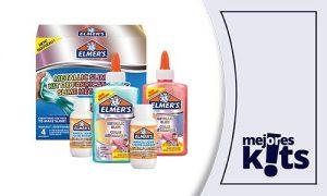 Los Mejores Kits De Slime Elmers Comparativa Analisis y Ranking Calidad Precio.jpg