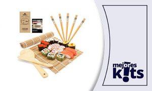 Los Mejores Kits De Sushi Comparativa Analisis y Ranking Calidad Precio.jpg