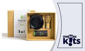 Los Mejores Kits De Te Comparativa Analisis y Ranking Calidad Precio.jpg