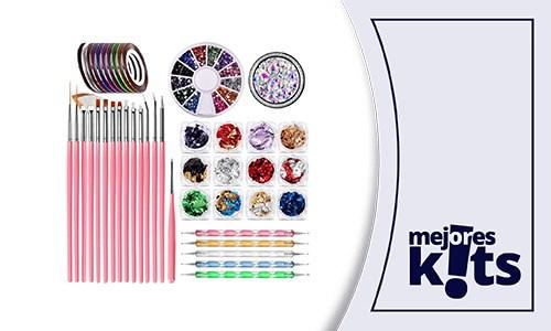 Los Mejores Kits De Unas De Acrilico Comparativa Analisis y Ranking Calidad Precio.jpg