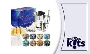 Los Mejores Kits De Velas Comparativa Analisis y Ranking Calidad Precio.jpg