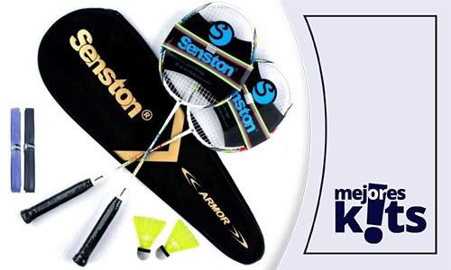 Los Mejores Sets De Badminton Comparativa Analisis y Ranking Calidad Precio.jpg 1