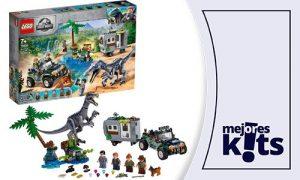 Los Mejores Sets De Lego Jurassic World Comparativa Analisis y Ranking Calidad Precio.jpg 1