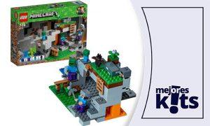 Los Mejores Sets De Lego Minecraft Comparativa Analisis y Ranking Calidad Precio.jpg 1